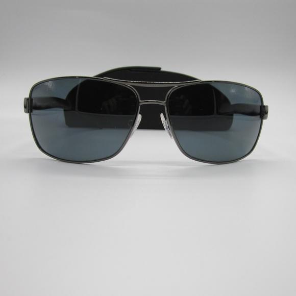 bdaf37becf72a 8c38a a588a  where to buy prada sps 541 5av 5z1 mens sunglasses w case  bb121 6990d